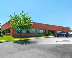 Centerpointe Corporate Park - 425 Essjay Road - Amherst
