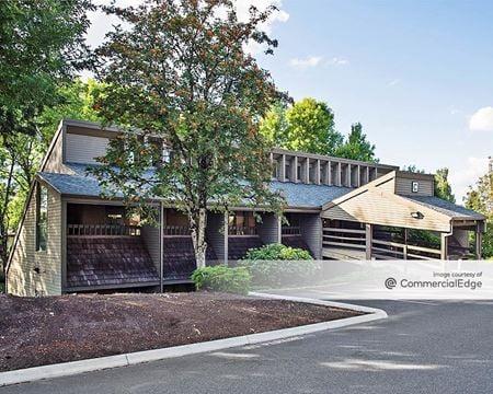 Executive Center - Gresham