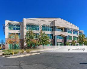 Park Meadows Corporate Center I
