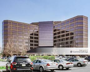 Community Corporate Center - Columbus