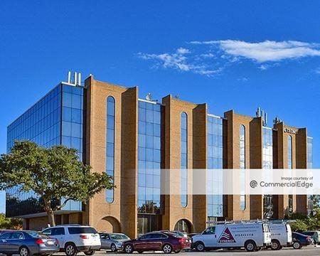 Carrollton Office Tower - Carrollton