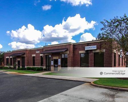 4931 Riverside Drive - Macon