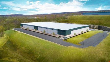 360 Research Drive, Pittston Township, PA 18640 - Pittston Township