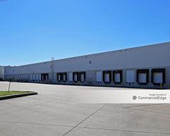 Northwest 8 Distribution Center - Buildings 1 & 2 - Houston