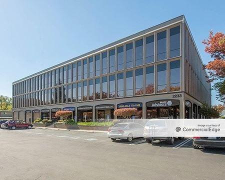 Jamaica Plaza - Sacramento