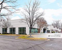 Hampton Tech Center - Hampton Technology Center I - Hampton