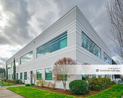 CEP Building - Salem
