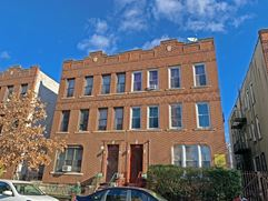289 E 94th St - Brooklyn