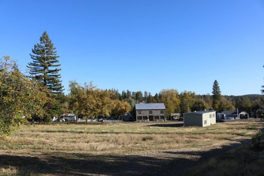 10.75 Acre Multi-family Site - Unsurpassed Location