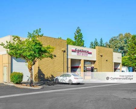 10255, 10265 & 10275 Old Placerville Road - Sacramento