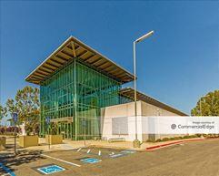 101 Tech - 2325 Orchard Pkwy - San Jose