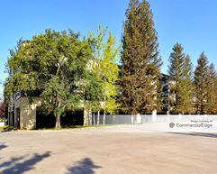 Creekside Plaza - Agoura Hills