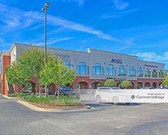 First Coast Medical Plaza - Jacksonville