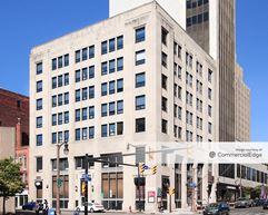 17 Court Street - Buffalo