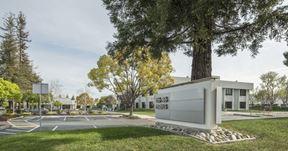961-965 E Arques Ave - Sunnyvale