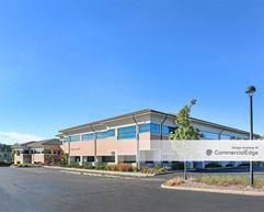 Elmbrook Medical Arts Center - Brookfield