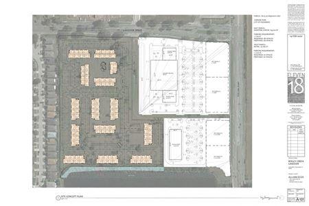 NEOCity Plaza - Kissimmee