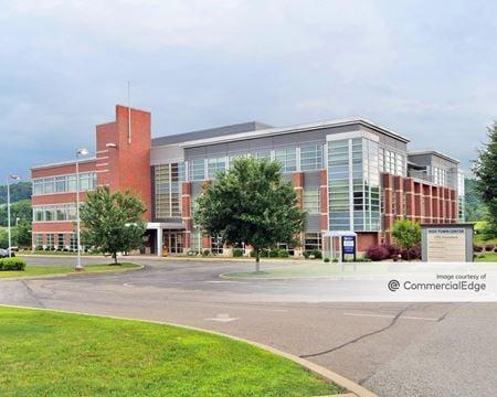 1000 Town Center Way - Canonsburg
