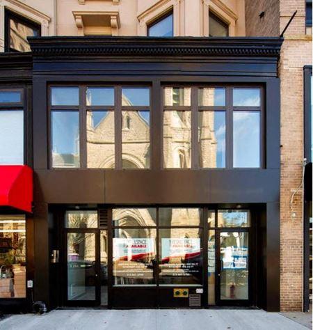 123A 7th Avenue - Brooklyn