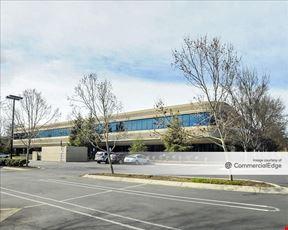 Tasman Pointe - 178 East Tasman Drive