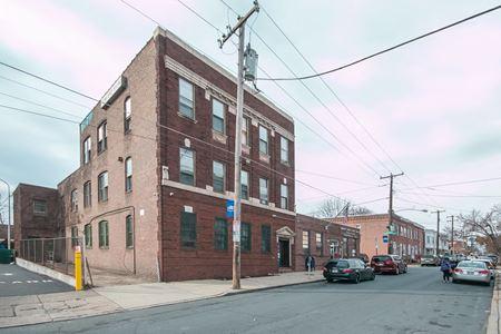 4620-24 Longshore Ave - Philadelphia