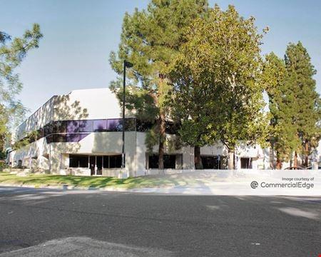 405 Science Drive - Moorpark