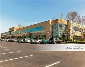 Madrone Business Park - 18705 & 18715 Madrone Pkwy