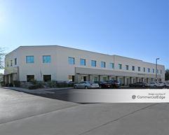 South Shores Professional Center - Las Vegas