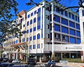 Valencia Town Center III