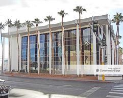 201 Plaza - Las Vegas