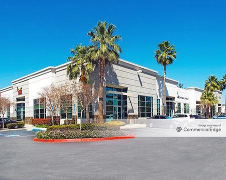 11276 5th Street - Rancho Cucamonga