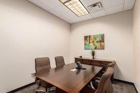 The Mahoney Group Professional Building - Phoenix