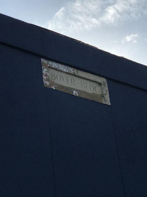 1187 Edgewood Ave. S.
