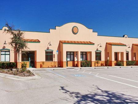 Spacious Office Suites off Fruitville Rd. - Sarasota