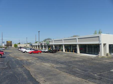 2909 - 2939 Linden Ave - Dayton