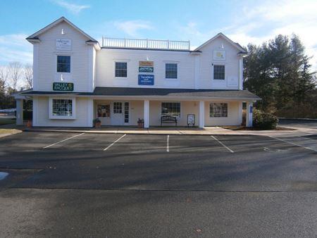 412 West Avon Road - Avon