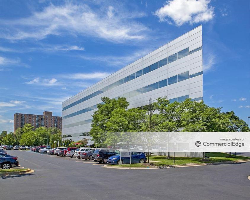 Credit Acceptance Corporate Headquarters