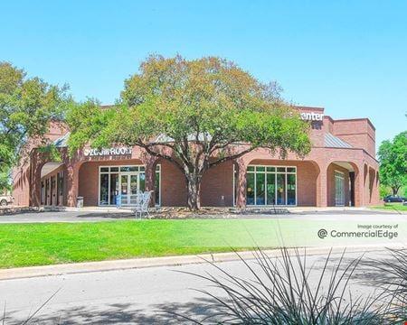 Northcross Center - Austin