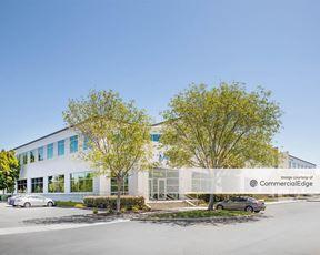 Valley Technology Centre - 2700 Zanker Road