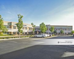 Silverhawk Business Park - Murrieta