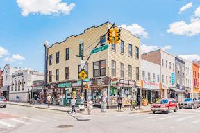 626 Manhattan Ave