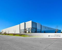 Carter Distribution Center - 6633 Oak Grove Road - Fort Worth