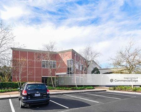 Crest Building - Wilmington