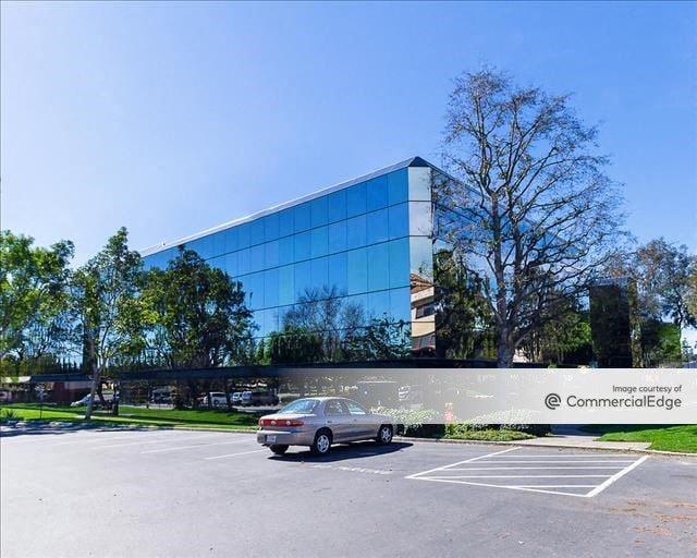 The Center Promenade - 1001 Partridge Drive & 6555 Telephone Road