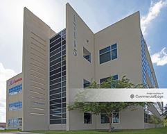Killam Building - San Antonio