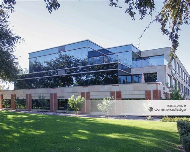 Gainey Center I