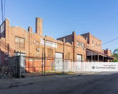 425-449 Devoe Avenue - Bronx