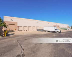 8530 Concord Center Drive