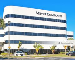 The Towers at 1601 Belvedere - West Palm Beach