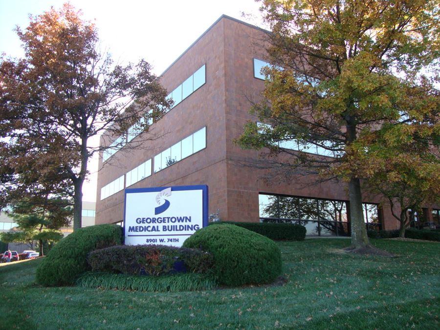 Georgetown Medical Building